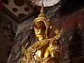 วัดนางนองวรวิหาร เขตจอมทอง กรุงเทพมหานคร (27).jpg