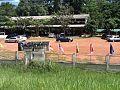 โรงเรียนสามัคคี - panoramio.jpg