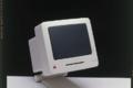 """Baby Mac"" ordenagailu prototipoa.png"