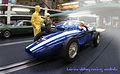 クラシックカー ブルー 1.jpg