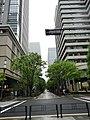 丸の内 - panoramio (6).jpg