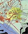 二宮町域図.jpg