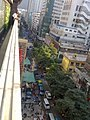 俯视永昌路3 - panoramio.jpg