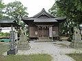 八剱神社本殿.jpg