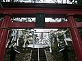 唐子神社 - panoramio.jpg