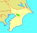 地図-千葉県千葉市若葉区-2006.PNG