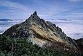 地蔵岳 - panoramio.jpg