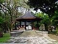 大溪公園復興亭 Daxi Park Fuxing Gazebo - panoramio.jpg