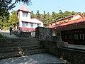 奮起湖天主堂 Fenqihu Catholic Church - panoramio (3).jpg