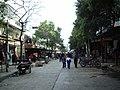 小街道 - panoramio.jpg