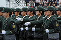 平成22年度観閲式(H22 Parade of Self-Defense Force) (10219364273).jpg