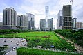 广州,东站广场 - panoramio.jpg