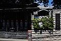 御府内八十八ヶ所 ^63 観智院 - panoramio.jpg
