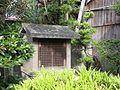 御願塚地区 愛宕社(道金町).jpg