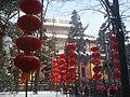 杭州.灵隐寺(2013年春节.初一) - panoramio (1).jpg