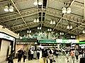 東京, 日本, Tokyo, Japan, Nippon, Nihon, とうきょう, にっぽん, にほん (42447905921).jpg