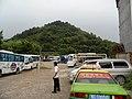 桂林市冠岩景区景色 - panoramio (28).jpg