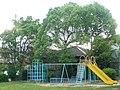 梅の里7号公園 2011.6.26 - panoramio.jpg