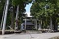 梅本神社 - panoramio.jpg