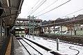 水上駅 - panoramio (2).jpg