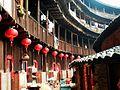 永定土樓 Yongding Tulou - panoramio.jpg