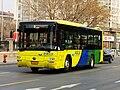 滨海公交公司2010年引进的公交车.jpg