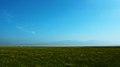 热尔大坝草原Rerdaba grassland - panoramio (1).jpg