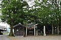 熊野神社 - panoramio (20).jpg