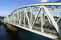 犬山ツインブリッジ (Inuyama twin bridge) (2191458952).jpg