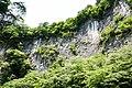 猊鼻渓Geibikei - panoramio.jpg