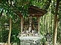 稲荷神社 五條市中町 2012.6.11 - panoramio.jpg