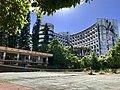 稻香村大酒店.jpg