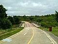 聚龙山公园中的小桥 - By 科技小辛 - panoramio.jpg