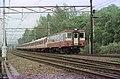 阪和線1978-22.jpg