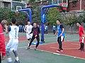 陕师大附中分校篮球赛 84.jpg