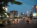 高雄夜景 Kaohsiung City (Night) - panoramio.jpg