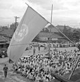 대구에서 열린 유엔한국위원회 공개회담에 모인 군중들 모습.jpg