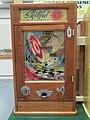 -2019-03-08 Vintage amusement machins, Miniature Worlds, Wroxham, Norfolk (9).JPG