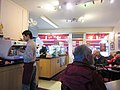 -2019-11-08 Inside Cafe Main, Church Street, Cromer.JPG