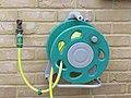 -2020-06-10 Outdoor water hose reel, Trimingham.JPG