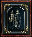 -Boy and Girl Holding Hands- MET DT5655.jpg