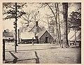 -Civil War View- MET DP248303.jpg