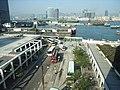 -HK CityHall SeaView 51217 3.jpg