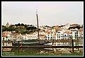 - 202 - ALCÁCER DO SAL, SETÚBAL, PORTUGAL. (4957631633).jpg