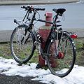 0004-fahrradsammlung-RalfR.jpg