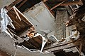 001 2006 04 15 Abriss.jpg