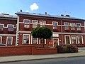 0020210818 145728 Commune Office of Miejsce Piastowe.jpg