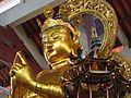 003 Main Vairocana Buddha Statue (9139536205).jpg