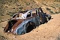 0064 -c Utah, Oct 2003 (4665863647).jpg
