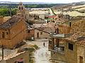006853 - San Esteban de Gormaz (8109829601).jpg